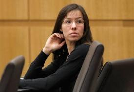 Lifetime's Jodi Arias Movie Gets June 22 Airdate