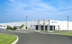 Prologis Forms $1 Billion Joint Venture with Norges Bank Investment Management in the United States