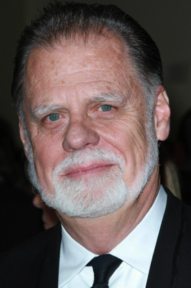 'The Selection' & Taylor Hackford Military Drama Get CW Pilot Orders
