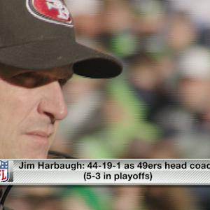49ers will take time finding a new coach