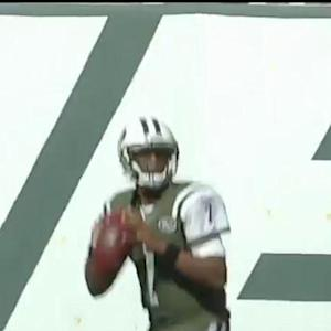 How far can the New York Jets go with Geno Smith at quarterback?