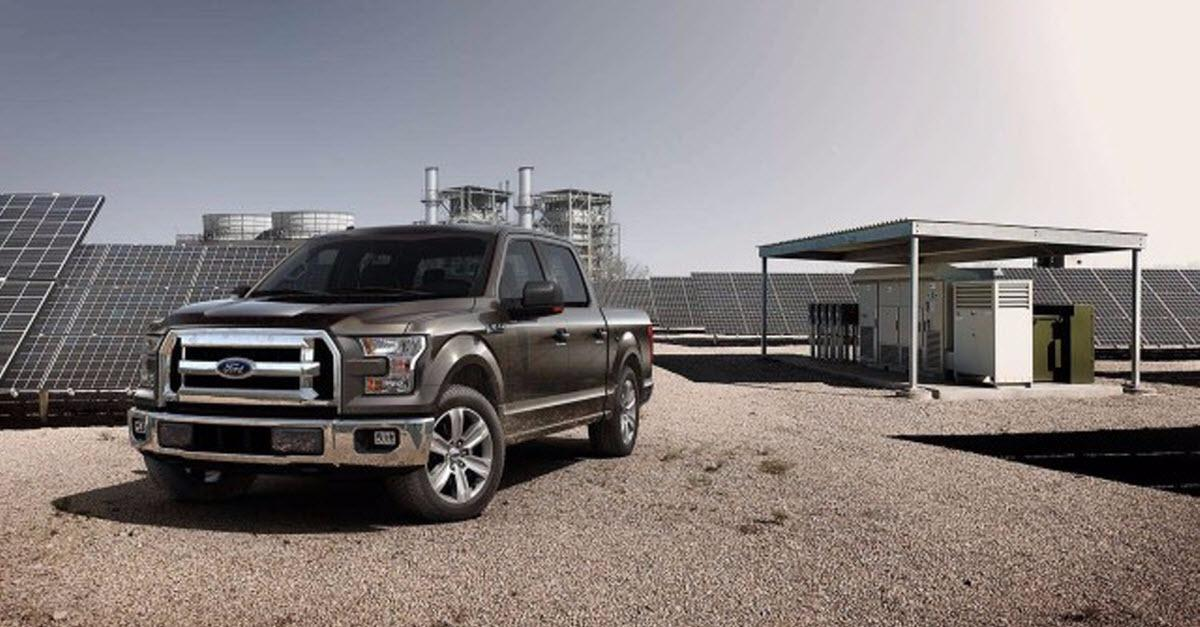 10 Cars Trucks SUVs Making A Return In 2015