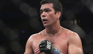 Lyoto Machida Hopes a Win Over Phil Davis at UFC 163 Finally Earns Him a Title Shot