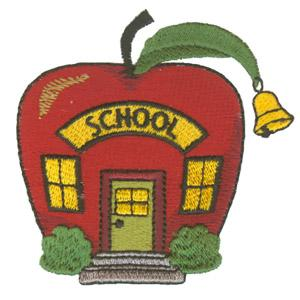 My Son's School, Principal and Teachers