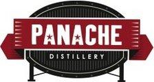 Panache Beverages Closes on Distillery