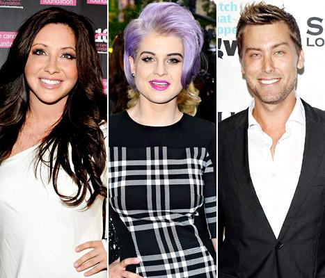 Dancing With the Stars All-Star Season: See the Potential Cast List!