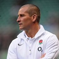 Stuart Lancaster now has a better idea of the strengths and weaknesses of his England squad
