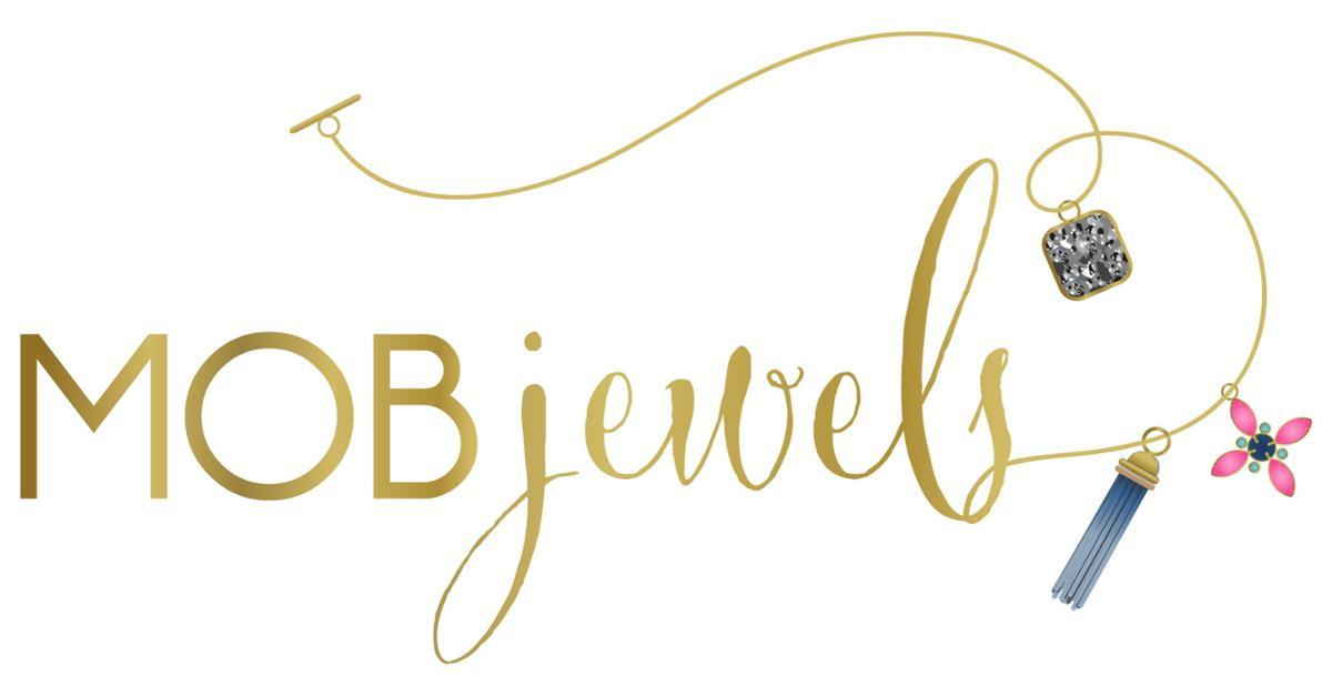 There's a new jeweler on the scene...
