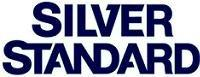 Silver Standard Reports Third Quarter 2012 Financial Results and Further Exploration Results at Pirquitas