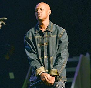 Kris Kross' Chris Kelly Died of Drug Overdose