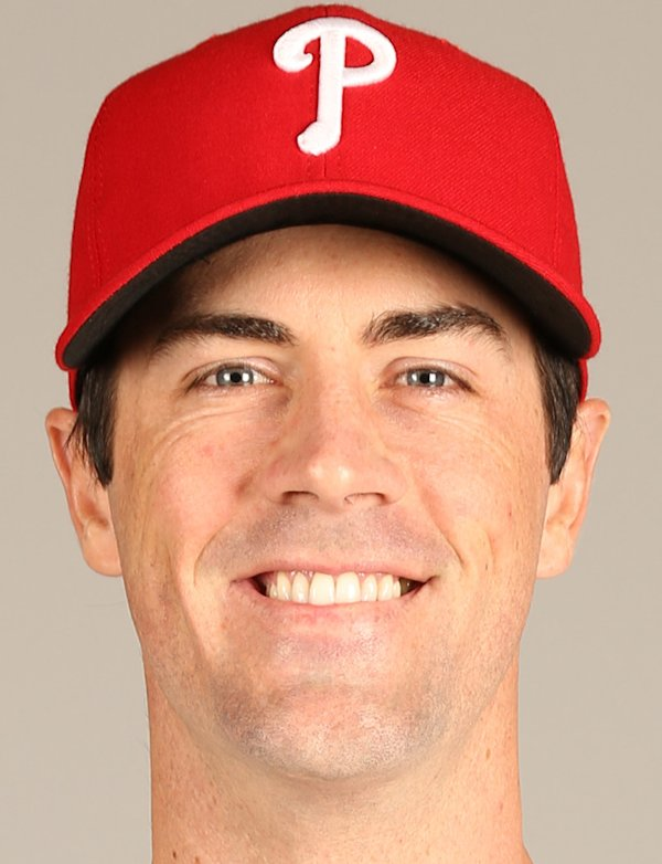 cole-hamels-baseball-headshot- ...