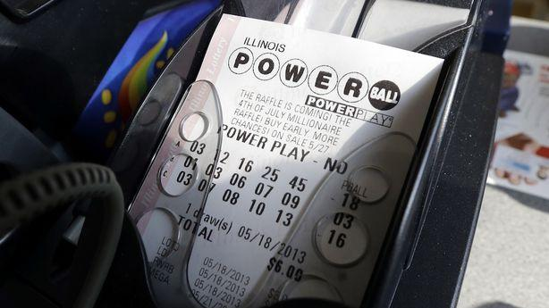 What We Know About the Record Breaking Powerball Jackpot's Mystery Winner