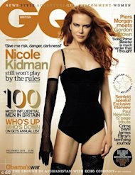 http://media.zenfs.com/en-US/blogs/partner/Nicole-Kidman-GQ-UK-Magazine-December-2009.jpg