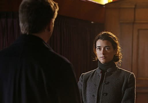 NCIS Post Mortem: How Two Sudden, 'Organic' Deaths Will Shake Up the Rest of Season 10