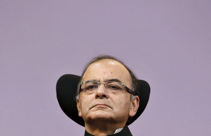 Jaitley promises better tax regime for companies