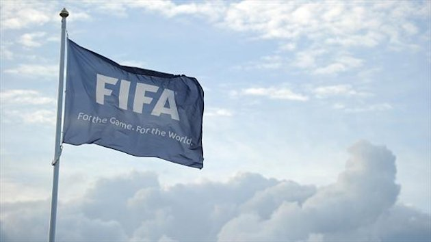 FIFA is concerned at the way a succession of African teams have broken rules on player eligibility in World Cup qualifiers (PA Sport)