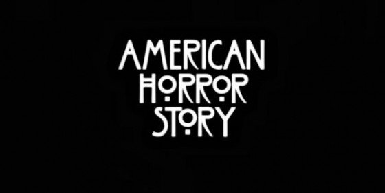 'American Horror Story' Gets a New Title for Season 2