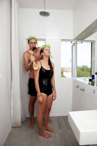 12-shower-cute-couple_sm.jpg