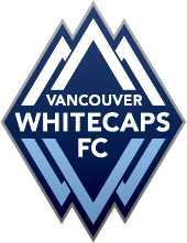 Vancouver Whitecaps sign American defender Brad Rusin