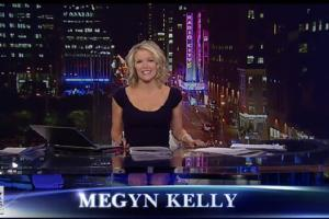 Megyn Kelly's Fox News Show Soars in Day 2 Ratings