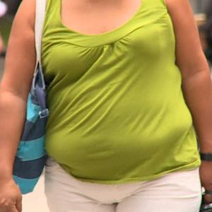 UNWANTED SOLUTION: WHY NO ONE'S BUYING OBESITY DRUGS