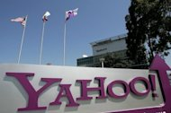 Yahoo! stock price climbed on Friday on renewed rumors that it was close to a multibillion-dollar deal to sell half of its stake in Alibaba.com back to the Chinese online shopping portal. Alibaba has long expressed a desire to buy back the 43 percent chunk of the company owned by Yahoo! but repeated attempts at working out terms have failed