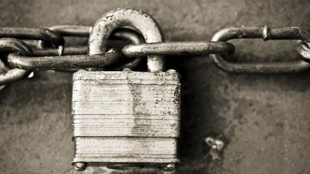 How to Keep Your Startup's Secrets Private
