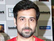 Emraan Hashmi: Nothing really happening with Bhatts