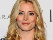 Netflix Orders Two Seasons Love, a Judd Apatow Comedy Starring Community's Gillian Jacobs