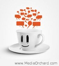 Content Marketing in a Coffee Cup image Content Marketing Dallas 270x300