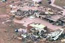Oklahoma Tornado: At Least 37 Dead, &#039;Horrific&#039; Damage