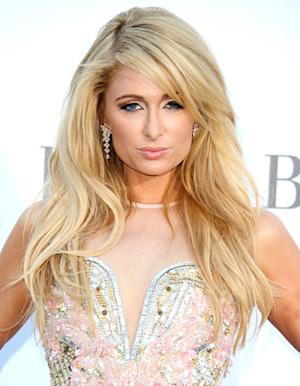 "Paris Hilton's Malibu Home Robbed for the Seventh Time: ""I Have Bad Luck"""