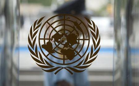 Clashes force nearly 60,000 Malians from homes over last month -UN