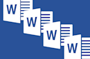 How to manage Word styles like a pro