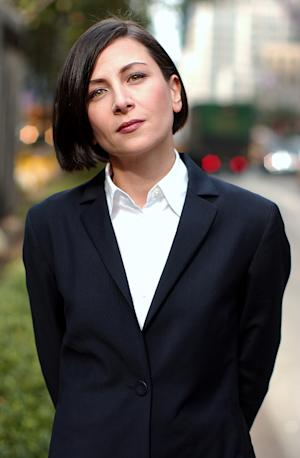 6c3bb36ba9365b0e510f6a706700a90f Donna Tartt Wins Pulitzer for The Goldfinch
