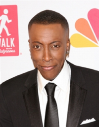 'Arsenio Hall' Cleared In 95% Of Country