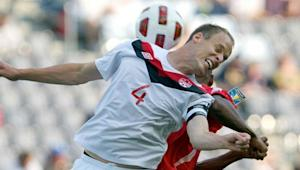 Canadian Exports: Kevin McKenna returns to Cologne sideline after 6 months; is CanMNT next?
