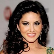 Sunny Leone To Continue Doing Reality Television In US