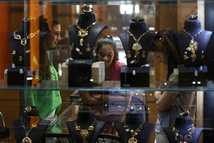 Gold recovers losses on pessimism over Fed rate hike