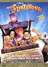 Poster of The Flintstones