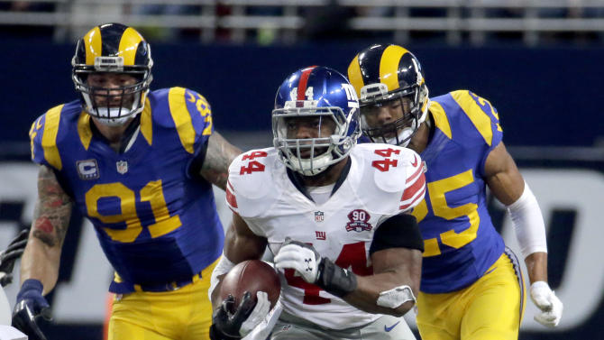 Fisher anticipates no fines from brawl with Giants