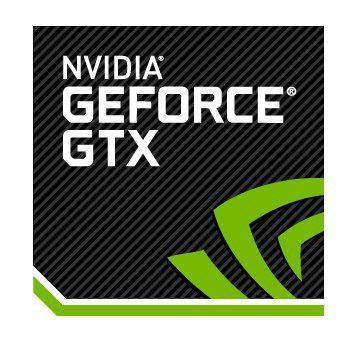 Nvidia Admits to Error in GTX 970 Specs and Memory Performance Problems