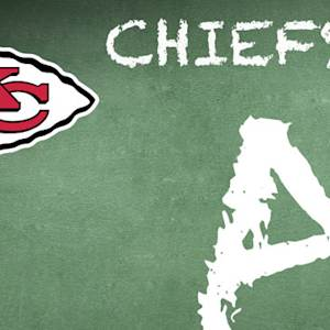 NFL NOW: Wk 4 Report Card: Kansas City Chiefs