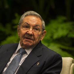 Cuba and the United States: The Challenges of Starting Anew