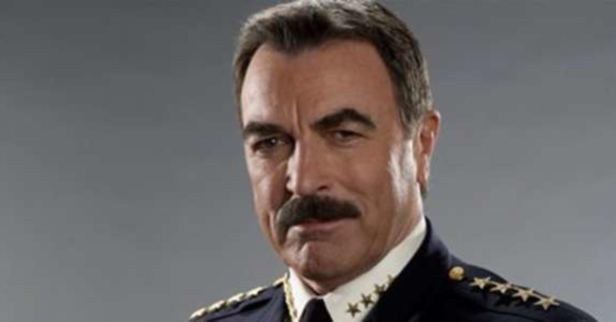 Then and Now: The Cast of 'Magnum, P.I.'