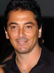 Photo of Scott Baio