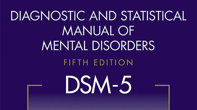Brain Science Upstages DSM-V, So-Called Mental Health 'Bible'