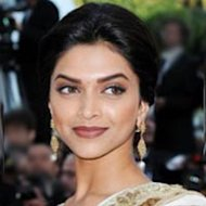 Deepika Padukone's 'Ram Leela' Creates Date Problems