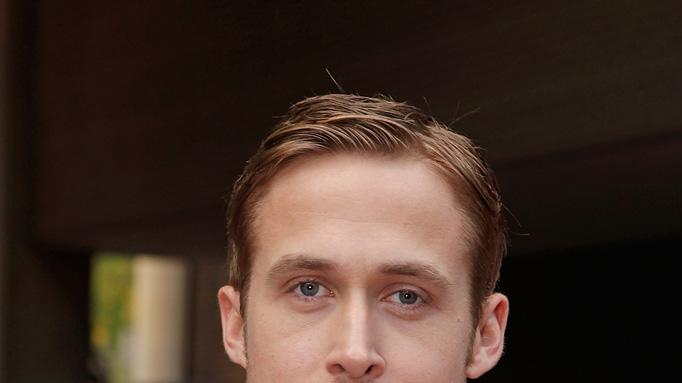 35th annual Toronto Film Festival 2010 Ryan Gosling