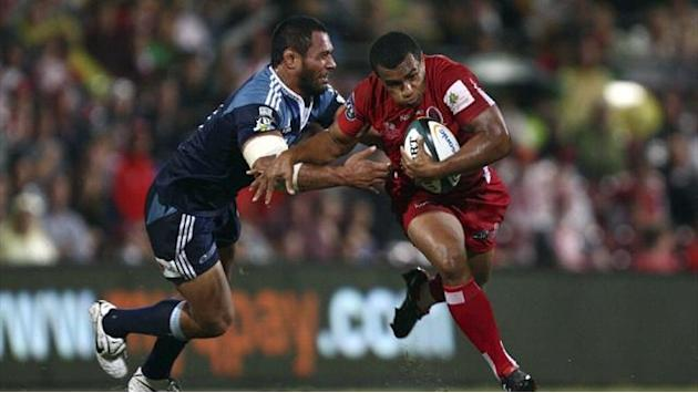 Uncapped Faumuina named in All Blacks squad